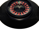 25_background_marble_frenchroulette.png thumbnail