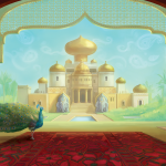 01_background_01_bollywood.png thumbnail