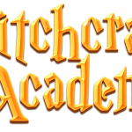 01_logo_witchcraft.png thumbnail