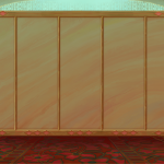 02_background_02_bollywood.png thumbnail