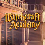 03_mobile_wallpaper_750x1334_witchcraft.png thumbnail