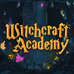 04_icon_base_witchcraft.png thumbnail