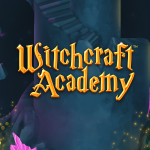 04_mobile_wallpaper_750x1334_witchcraft.png thumbnail