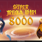 04_screenshot_supermegawin_witchcraft.png thumbnail