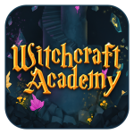 05_icon_witchcraft.png thumbnail