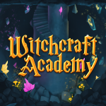 05_instagram_photo_1080x1080_witchcraft.png thumbnail