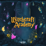 05_tablet_wallpaper_2048x1536_witchcraft.png thumbnail