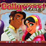 07_facebook_coverphoto_mobile_828x465_bollywood.png thumbnail
