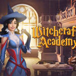 08_desktop_banner_672x560_witchcraft.png thumbnail