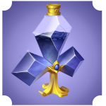08_symbol_sym9_witchcraft.png thumbnail