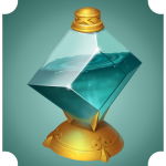 09_symbol_sym10_witchcraft.png thumbnail
