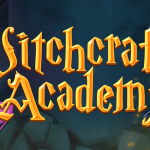 10_desktop_banner_1960x480_witchcraft.png thumbnail
