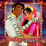 11_mobile_banner_1500x1500_bollywood.png thumbnail