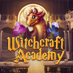 11_mobile_banner_1500x1500_witchcraft.png thumbnail
