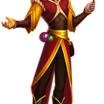 14_character_Wizard_1_witchcraft.png thumbnail