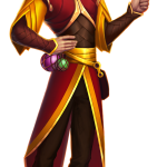 15_character_Wizard_2_witchcraft.png thumbnail