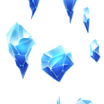 16_extra_snowCrystals_witchcraft.png thumbnail