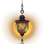 17_extra_lantern_witchcraft.png thumbnail