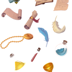 18_extra_props_witchcraft.png thumbnail
