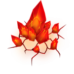 32_extra_fireCrystals1_witchcraft.png thumbnail