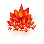 33_extra_fireCrystals2_witchcraft.png thumbnail