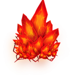 34_extra_fireCrystals3_witchcraft.png thumbnail