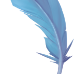 35_extra_blue_feather_witchcraft.png thumbnail