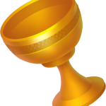 37_extra_golden_chalice_witchcraft.png thumbnail