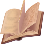 40_extra_open_book_witchcraft.png thumbnail