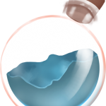 42_extra_round_blue_bottle_witchcraft.png thumbnail
