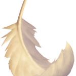 45_extra_white_feather_witchcraft.png thumbnail