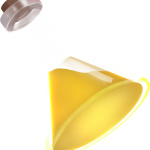 46_extra_yellow_flask_witchcraft.png thumbnail