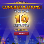 10_screenshot_freespins_splash_copycats.png thumbnail