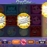 11_screenshot_freespins_copycats.png thumbnail