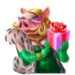 04_symbol_scatter_pig_piggyriches_newyear.png thumbnail