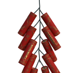 24_extra_firecrackers_02_newyear.png thumbnail