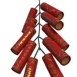 25_extra_firecrackers_03_newyear.png thumbnail