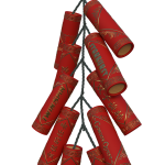 26_extra_firecrackers_04_newyear.png thumbnail