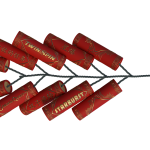 29_extra_firecrackers_07_newyear.png thumbnail