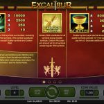03_desktop_screenshot_excalibur.jpg thumbnail