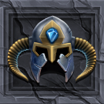 03_symbol_barbarian_helmet_low_warlords.png thumbnail
