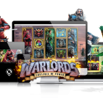 04_devices_warlords.png thumbnail