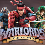 05_gamethumb_warlords.png thumbnail