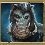 05_symbol_boar_medium_warlords.png thumbnail