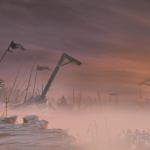 06_background_maingame_landscape_warlords.png thumbnail