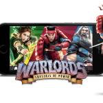 06_touch_battle-phone_warlords.png thumbnail
