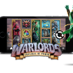 07_touch_maingame-phone_warlords.png thumbnail
