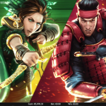 09_desktop_screenshot_cop_battle_priestess_samurai_warlords.png thumbnail