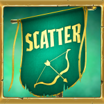 10_symbol_priestess_scatter_warlords.png thumbnail