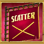 14_symbol_samurai_scatter_warlords.png thumbnail